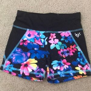 Justice Bottoms - Justice active shorts